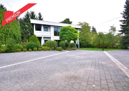 house for sale - Piaseczno